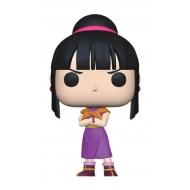 Dragonball Z - Figurine POP! Chi Chi 9 cm