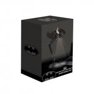 Batman - Lampe USB Batwing 60 cm
