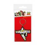 Toy Story - Porte-clés Buzz L'Eclair 6 cm