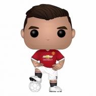 Football - Figurine POP! Alexis Sánchez (ManU) 9 cm