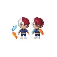 My Hero Academia - Figurine 5 Star Todoroki 8 cm