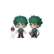 My Hero Academia - Figurine 5 Star Deku 8 cm