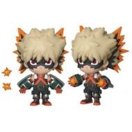 My Hero Academia - Figurine 5 Star Katsuki 8 cm