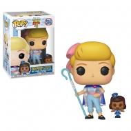 Toy Story - Figurine POP! Bo Peep 9 cm