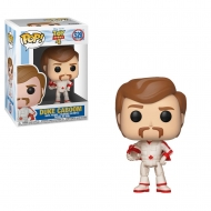 Toy Story - Figurine POP! Duke Caboom 9 cm