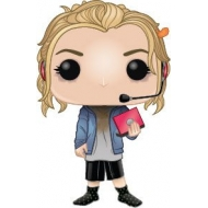 The Big Bang Theory - Figurine POP! Penny 9 cm