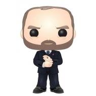 Billions - Figurine POP! Chuck 9 cm