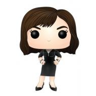 Billions - Figurine POP! Wendy 9 cm
