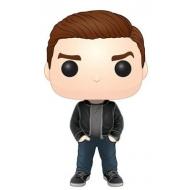 Billions - Figurine POP! Bobby 9 cm