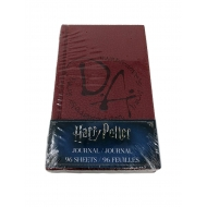Harry Potter - Journal Defence Against the Dark Arts Lootcrate Exclusive