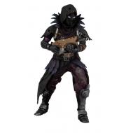 Fortnite - Figurine Premium Raven 28 cm