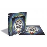 Motörhead - Puzzle Overkill