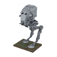 Star Wars - Maquette 1/48 AT-ST