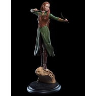 Le Hobbit La Désolation de Smaug - Statuette 1/6 Tauriel of the Woodland Realm 37 cm