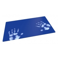 Ultimate Guard - Play-Mat ChromiaSkin™ Stratosphere 61 x 35 cm