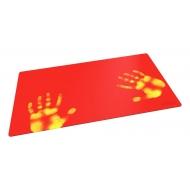 Ultimate Guard - Tapis Play-Mat ChromiaSkin™ Inferno 61 x 35 cm