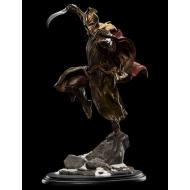 Le Hobbit La Bataille des Cinq Armées - Statuette 1/6 Mirkwood Elf Soldier 44 cm