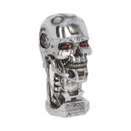 Terminator 2 - Boîte de rangement tête T-800