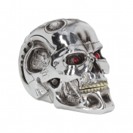 Terminator - Boîte de rangement T-800