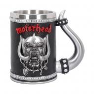 Motörhead - Chope Warpig