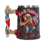 Iron Maiden - Chope Trooper