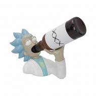 Rick et Morty - Porte-bouteilles Guzzler Rick