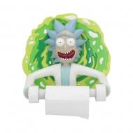 Rick et Morty - Porte-rouleau Rick