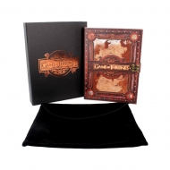 Game of Thrones - Journal Seven Kingdoms 26 x 19,5 cm