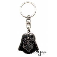 STAR WARS - Porte-clés Dark Vador