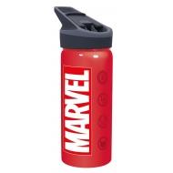 Marvel - Gourde Premium Logo Marvel