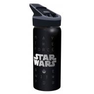 Star Wars - Gourde Premium Logo Star Wars