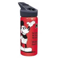 Disney - Gourde Premium Mickey Mouse