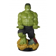 Marvel - Figurine Cable Guy XL Hulk 30 cm
