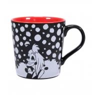Disney - Mug Cruella