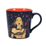 Disney - Mug Pocahontas