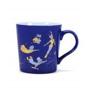Disney - Mug Peter Pan