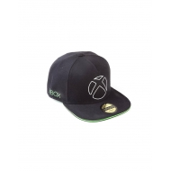 Xbox - Casquette Snapback Ready To Play