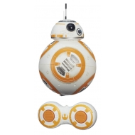 Star Wars Episode VII - Véhicule BB-8 radiocommandé