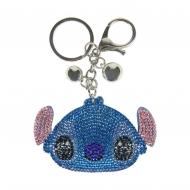 Lilo & Stitch - Porte-clés 3D Stitch