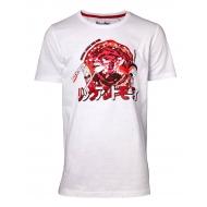 Rick et Morty - T-Shirt The Vortex