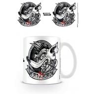Crash Bandicoot - Mug Crash Team Racing Eat the Road
