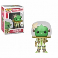Fortnite - Figurine POP! Leviathan 9 cm