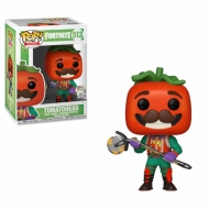 Fortnite - Figurine POP! TomatoHead 9 cm