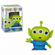 Toy Story 4 - Figurine POP! Alien 9 cm