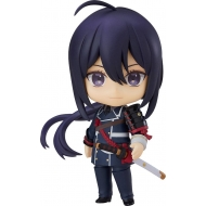 Touken Ranbu Online - Figurine Nendoroid Namazuo Toshiro 10 cm
