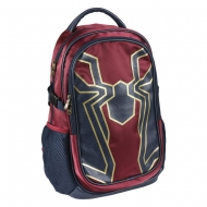Avengers - Sac à dos Casual Travel Spider-Man 47 cm