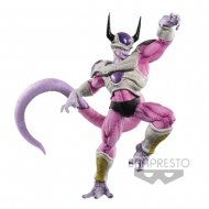 Dragonball Z - Statuette BWFC Frieza Normal Color Ver. 19 cm