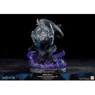 Dark Souls - Statuette SD Artorias the Abysswalker 20 cm