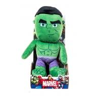 Marvel Comics - Peluche Hulk 25 cm