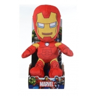 Marvel Comics - Peluche Iron Man 25 cm